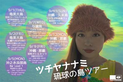 琉球の島ツアー2016.jpg